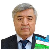 Абдухаким Хаджибаев