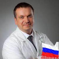 Алексей Карачун