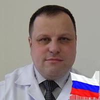 Андрей Станжевский
