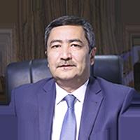 Ботир Даминов