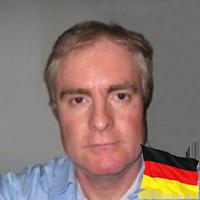 Феликс Гайнеман