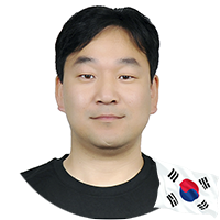 Хуэй Джунг Ли