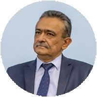 Ибрагим Ташкентбаев