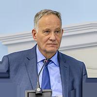 Лео Гюнтер