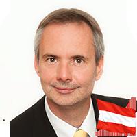 Мартин Дойчманн