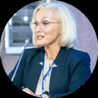 Эвелина Тотева