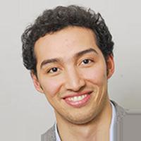 Амир Убайдуллаев