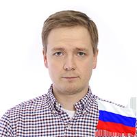 Владислав Галяутдинов